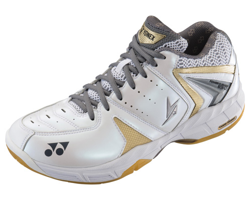 ヨネックス POWER CUSHION WIDE SC6LD(LIN DAN EXCLUSIVE�U) (SHBSC6LD)
