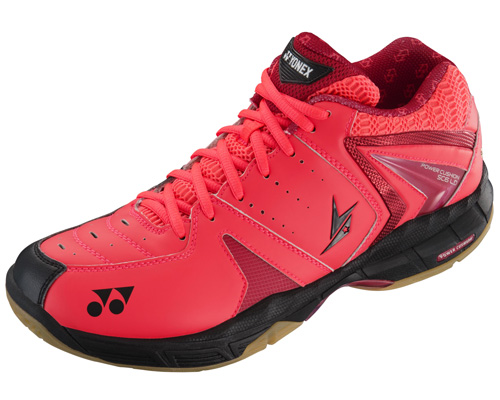 ヨネックス POWER CUSHION WIDE SC6LD (LIN DAN EXCLUSIVE�U) (SHBSC6LD)