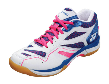 ヨネックス POWER CUSHION COMFORT LADIES (SHBCFL)