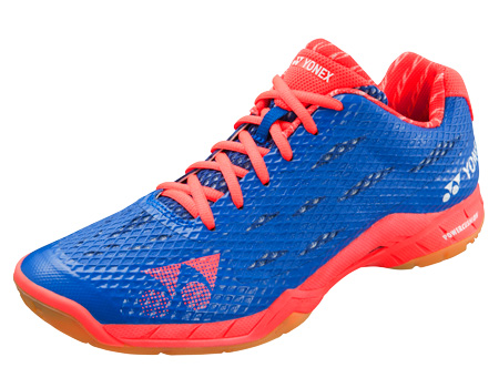 ヨネックス POWER CUSHION AERUS (Lee Chong Wei Exclusive) (SHBA-LCW)
